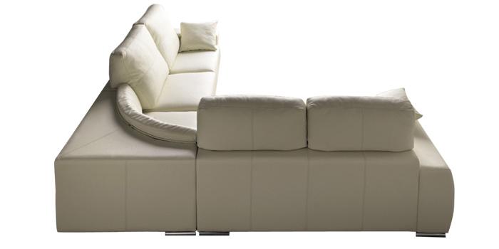 Cama sofa cama ikea 100 euros decoraci n de interiores for Sofas cama por 100 euros